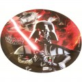 Star Wars - Pappteller 23 cm