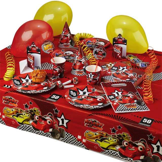 Party-Set