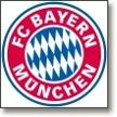 FC Bayern München - FCB