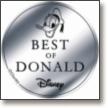 Best of Donald