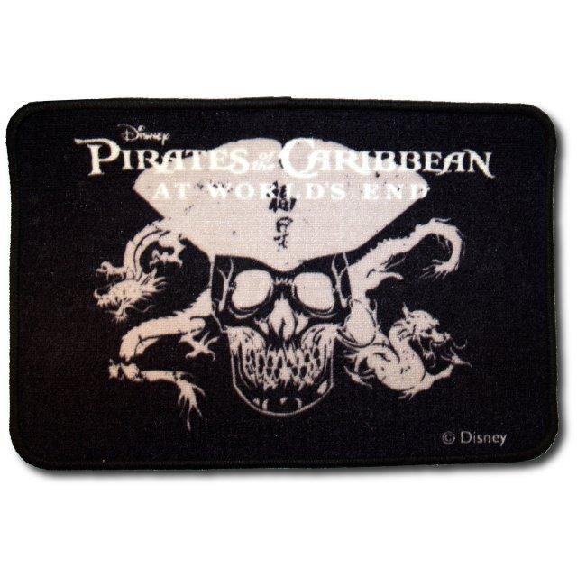 PREISVERGLEICHEU  piraten teppiche