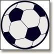Fußball·Welt