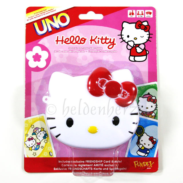 Hello Kitty Emoticons For Facebook. Hello Kitty Emoticons For Facebook. hello kitty uno; hello kitty uno. Eric5h5. Apr 14, 04:55 PM