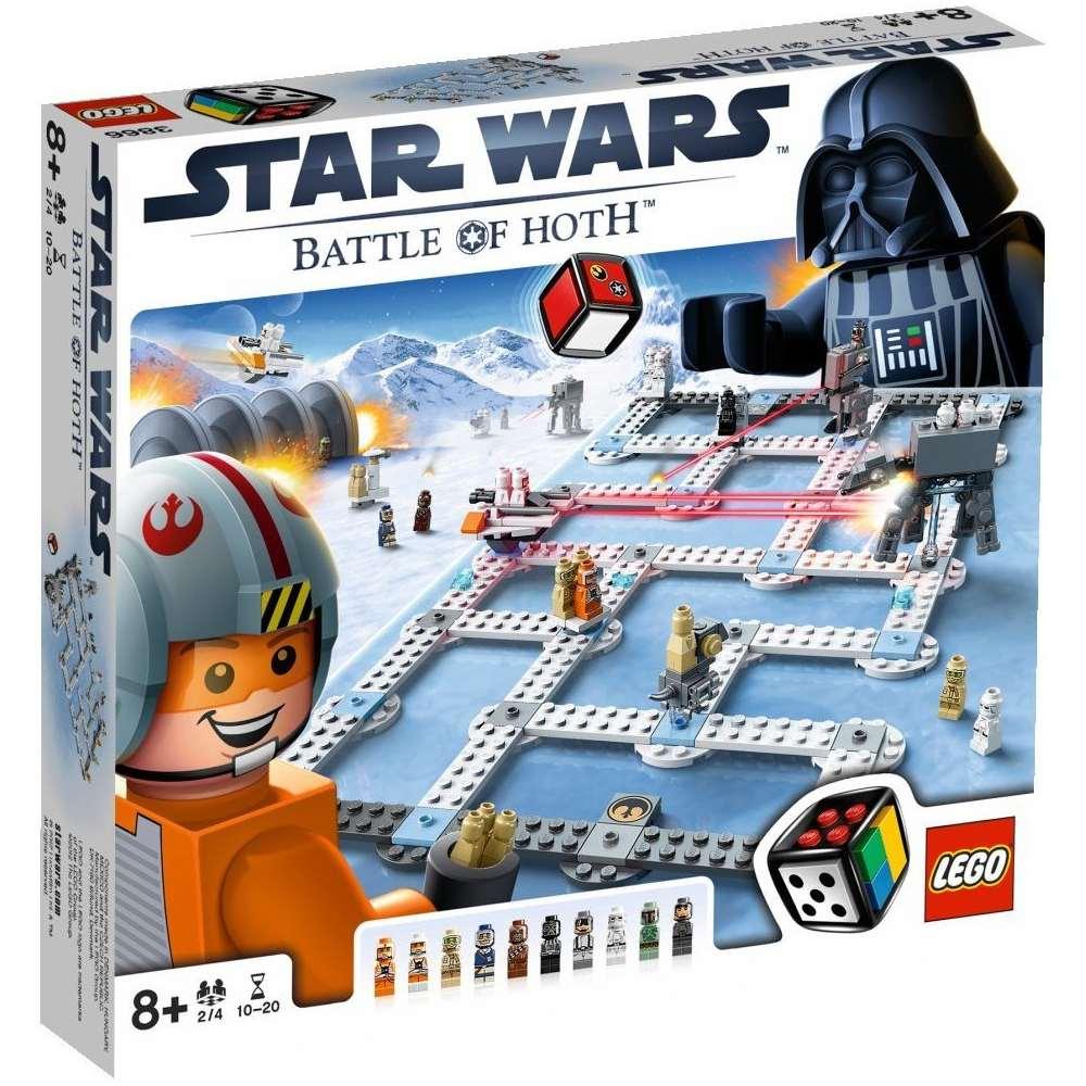 lego star wars the clone wars spiele kostenlos spielen