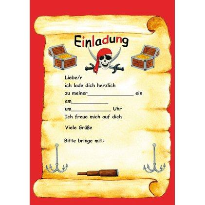 lego ninjago einladungskarten – sleepwells, Einladungsentwurf