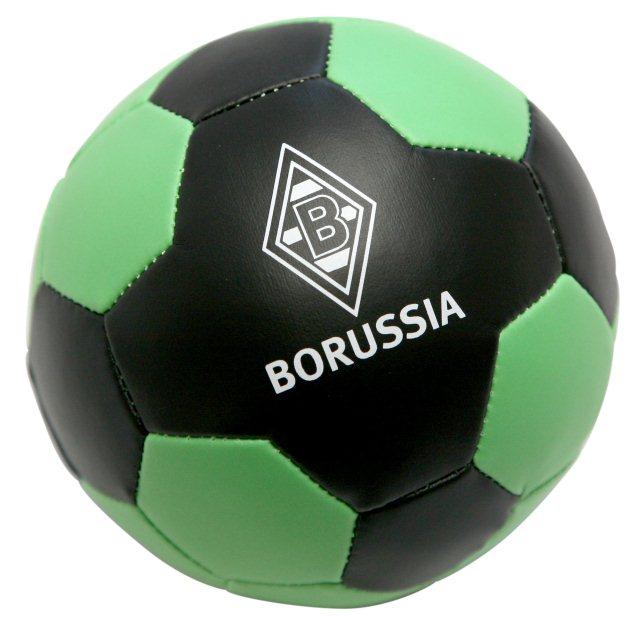 Borussia m gladbach fan basics borussia mönchengladbach