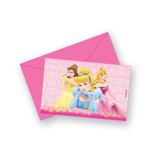 pin prinzessinnen walt disney princess 2 x 20 teile. Black Bedroom Furniture Sets. Home Design Ideas